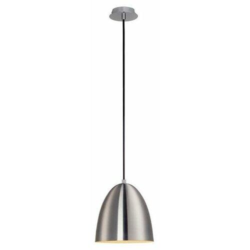встраиваемый светильник slv 113161 SLV Para Cone 133005 E27