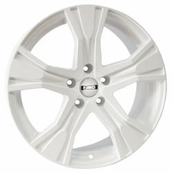 Колесный диск Neo Wheels 814