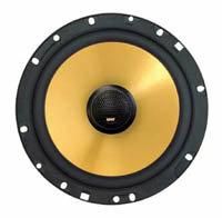 Автомобильная акустика Prology RX-652