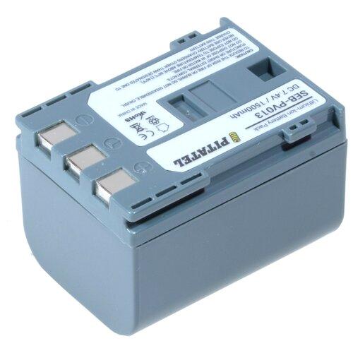 Фото - Аккумулятор Pitatel SEB-PV013 аккумулятор для телефона pitatel seb tp006