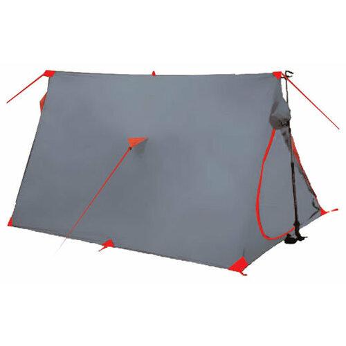 Палатка Tramp SPUTNIK sputnik sinkers