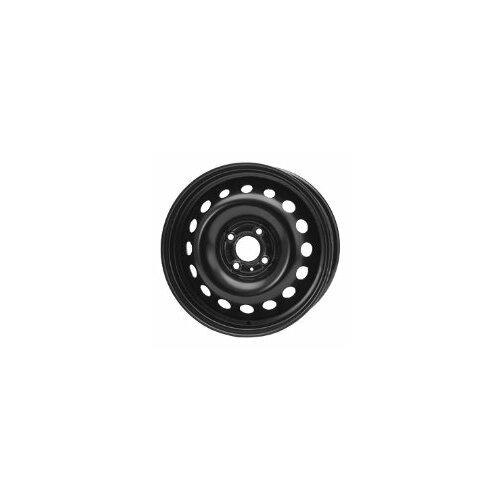 Фото - Колесный диск Next NX-007 колесный диск next nx 006
