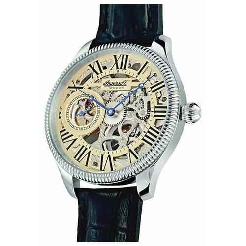 Наручные часы Ingersoll IN7904WHS наручные часы ingersoll in1629or