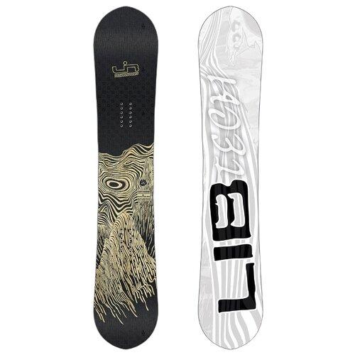 Сноуборд Lib Tech Sk8 Banana