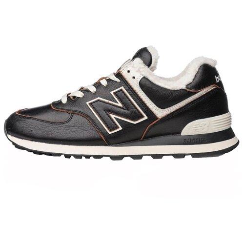 Кроссовки New Balance ML574 кроссовки new balance new balance ne007ameazo3