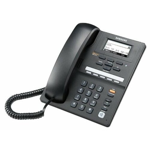 VoIP-телефон Samsung SMT-i3105 телефон