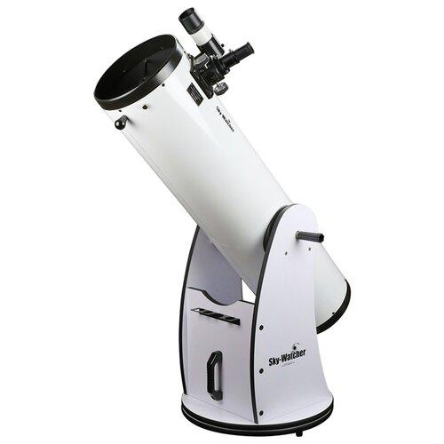 Фото - Телескоп Sky-Watcher Dob 10 250 sky