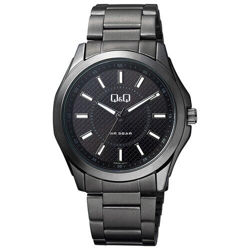 Наручные часы Q&Q QB54 J402 q