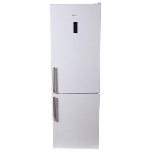 Холодильник Leran CBF 207 W NF leran to 1812 w