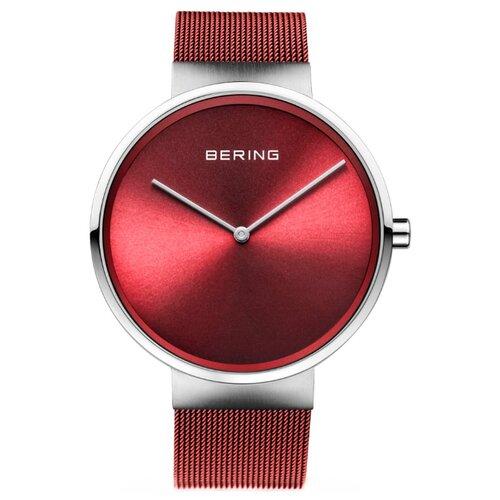 Наручные часы BERING 14539-303 наручные часы bering 14531 303