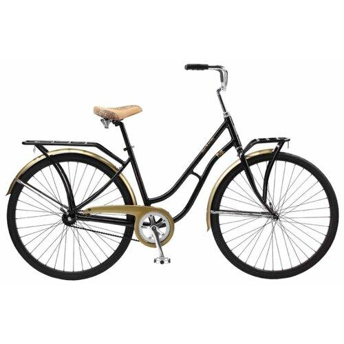 Круизер Fuji Bikes Mio Amore 2013 bedding set double amore mio lace