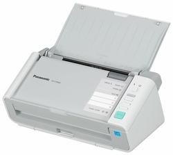 Сканер Panasonic KV-S1026C