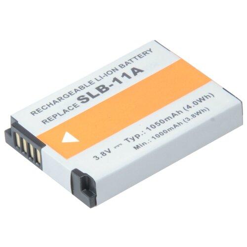 Аккумулятор Pitatel SEB-PV821 аккумулятор для телефона pitatel seb tp404