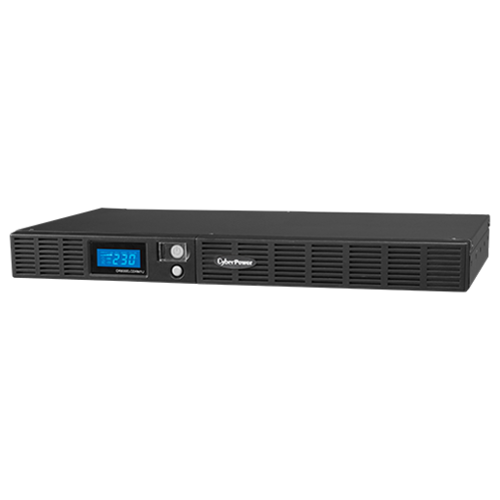 Интерактивный ИБП CyberPower ибп cyberpower 1500va value 1500 eilcd ru