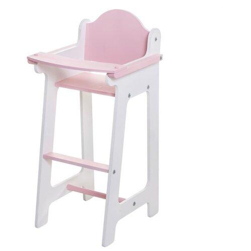PAREMO Кукольный стул для