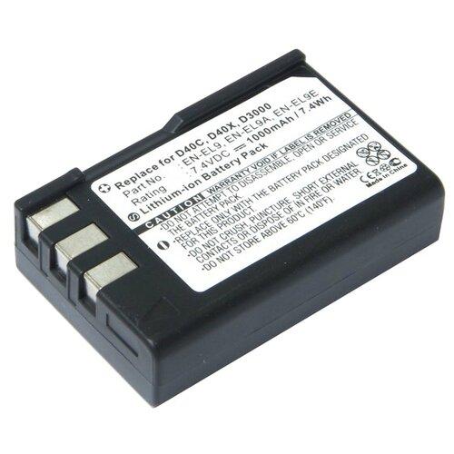 Аккумулятор Pitatel SEB-PV506 аккумулятор для телефона pitatel seb tp404