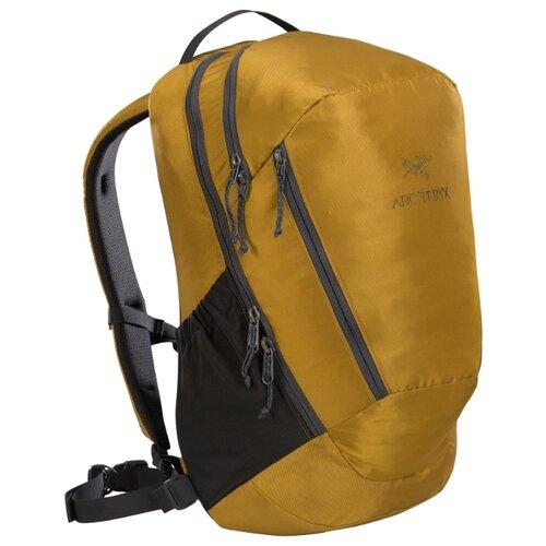 Рюкзак Arcteryx Mantis 26 археоптерикс arcteryx компьютер сумка рюкзак клинка 20 рюкзак 16179 темно черный 20l