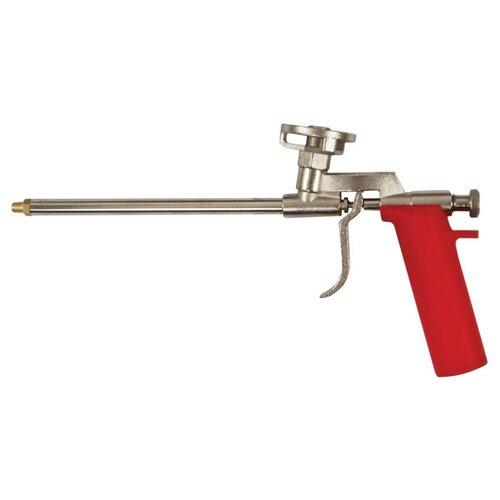 Пистолет для пены FIT 14271 пистолет fit 77306