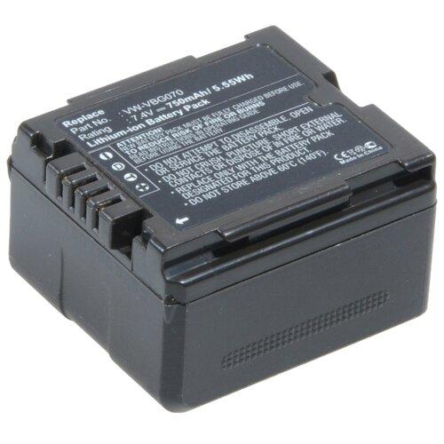Фото - Аккумулятор Pitatel SEB-PV721 аккумулятор для телефона pitatel seb tp006