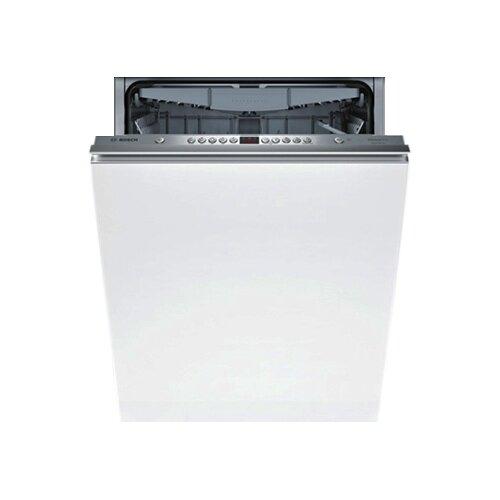 Посудомоечная машина Bosch SBV