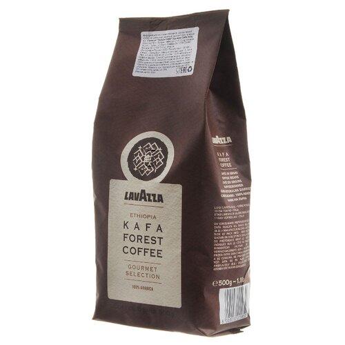 Кофе в зернах Lavazza Kafa