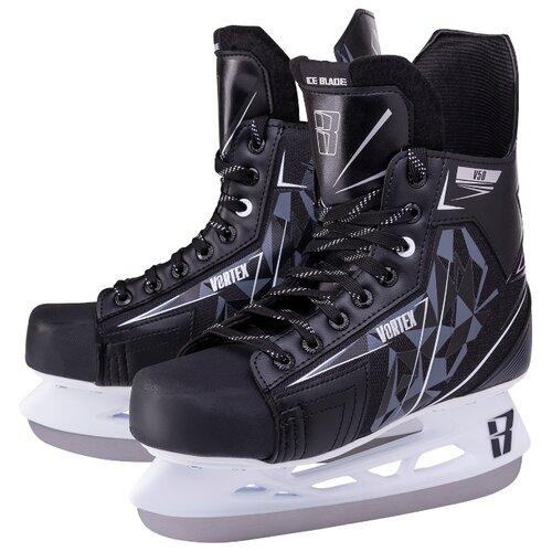 Хоккейные коньки ICE BLADE коньки хоккейные ice blade wicked