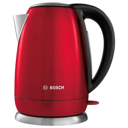 Чайник Bosch TWK 78A04