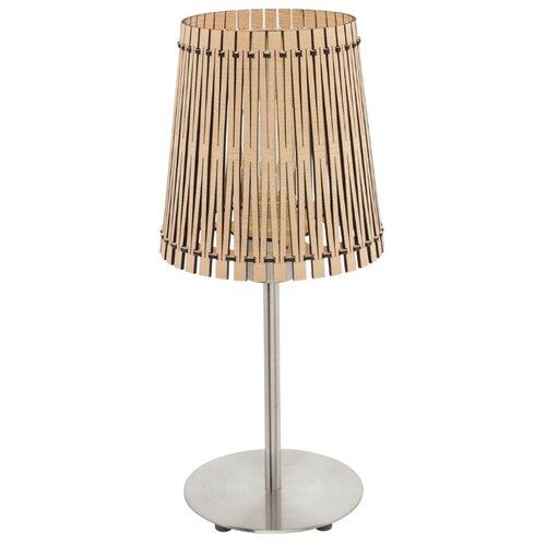 Настольная лампа Eglo Sendero