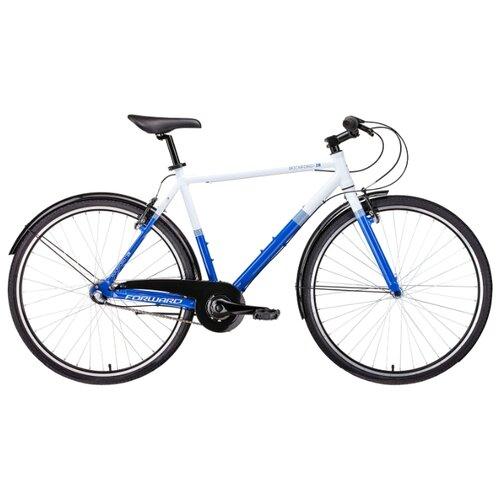 Городской велосипед FORWARD