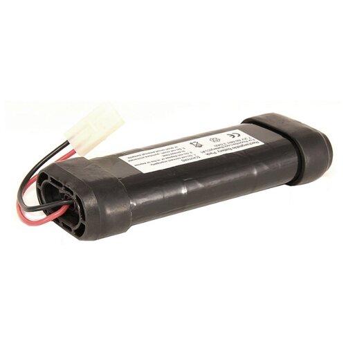 Pitatel Аккумулятор аккумулятор pitatel для ноутбуков dell vostro 1200