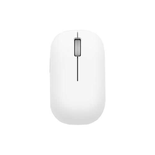Мышь Xiaomi Mi Mouse 2 White USB xiaomi mouse 2 mi wireless mouse white