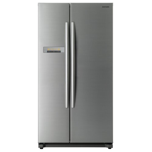 холодильник daewoo electronics fn t650npb Холодильник Daewoo Electronics