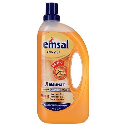Emsal Средство для ухода за средство emsal для ухода за полом 1 л