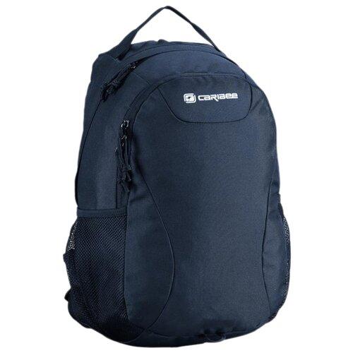 Рюкзак Caribee Amazon 20 рюкзак с анатомической спинкой caribee spice 24 л сиреневый 62291