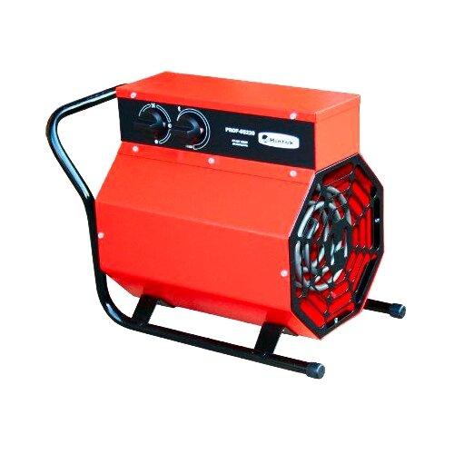Тепловая пушка электрическая Hintek