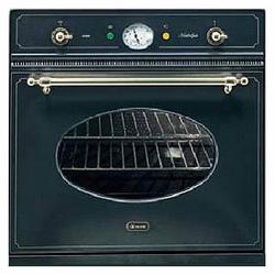 Электрический духовой шкаф ILVE 600-NMP Blue