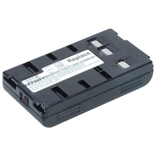 Фото - Аккумулятор Pitatel SEB-PV314 аккумулятор для телефона pitatel seb tp006