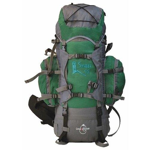 Рюкзак Снаряжение Сван 55 i фото