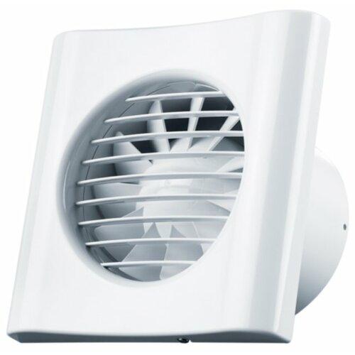 Вытяжной вентилятор РВС Сеат