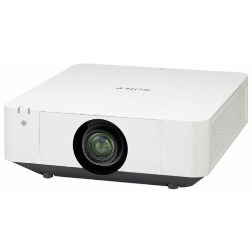 Фото - Проектор Sony VPL-FHZ60 проектор