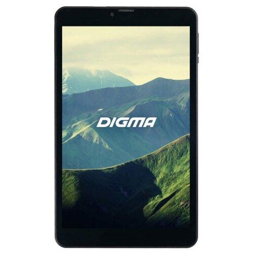 Планшет DIGMA Plane 8550S 4G планшет