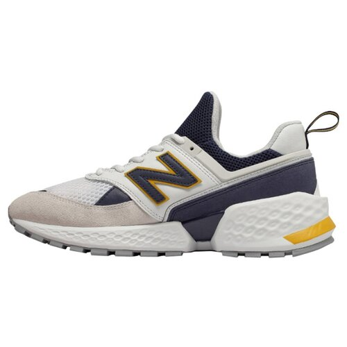 Кроссовки New Balance 574 Sport