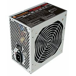 Блок питания Thermaltake Litepower 400W (W0161)