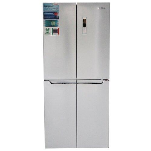 Холодильник Leran RMD 525 W NF leran to 1812 w