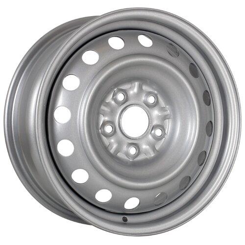 Фото - Колесный диск Next NX-009 колесный диск next nx 006