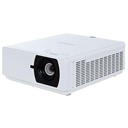 Фото - Проектор Viewsonic LS900WU проектор viewsonic pa503sp