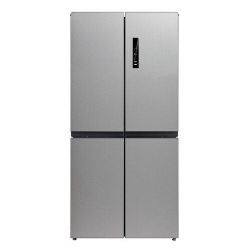 Холодильник DON R 480 NG