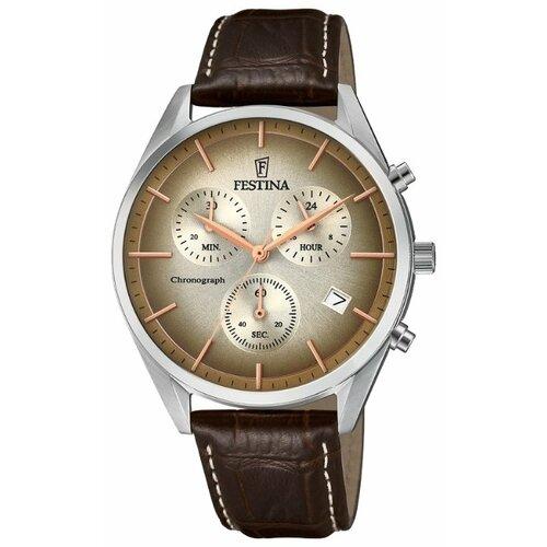 Наручные часы FESTINA F6860 1 festina f16329 1