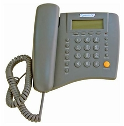 VoIP-телефон Dynamix 510P