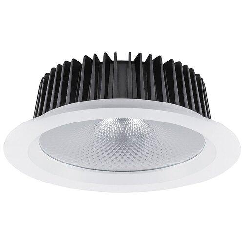 Встраиваемый светильник Feron cuervo y sobrinos 3196 1i